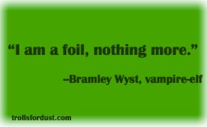 Bramley4