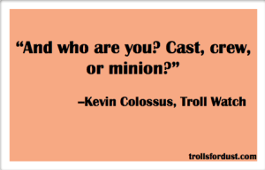 KevinColossus