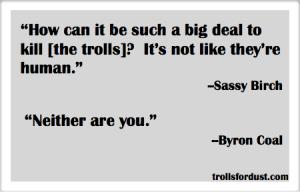 SassyandCoal