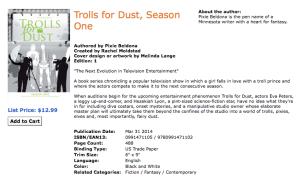 Trolls_for_Dust__Season_One