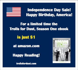 Independence_Day_Sale_TfD