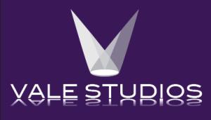 ValeStudioLogo_pdf 2